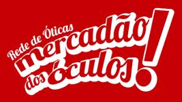1230479311_Mercadao_dos_oculos_vermelho_452