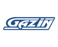 gazin-637623691501643205