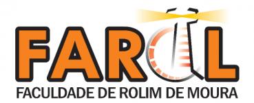 logoFarol